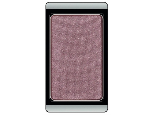 Artdeco Eye Shadow Pearl Cień do powiek 91A W 0,8g - 4052136046441