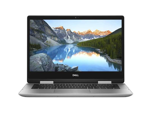 "2w1 Dell 5482-7376_512 Core i5-8265U 14"" 8GB SSD 512GB Intel UHD 620 Win10"
