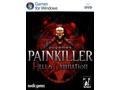Gra wersja cyfrowa Painkiller Hell & Damnation Collector's Edition