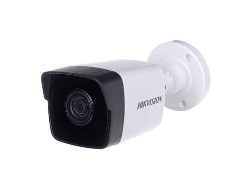 KAMERA IP Hikvision DS-2CD1043G0E-I(2.8mm)
