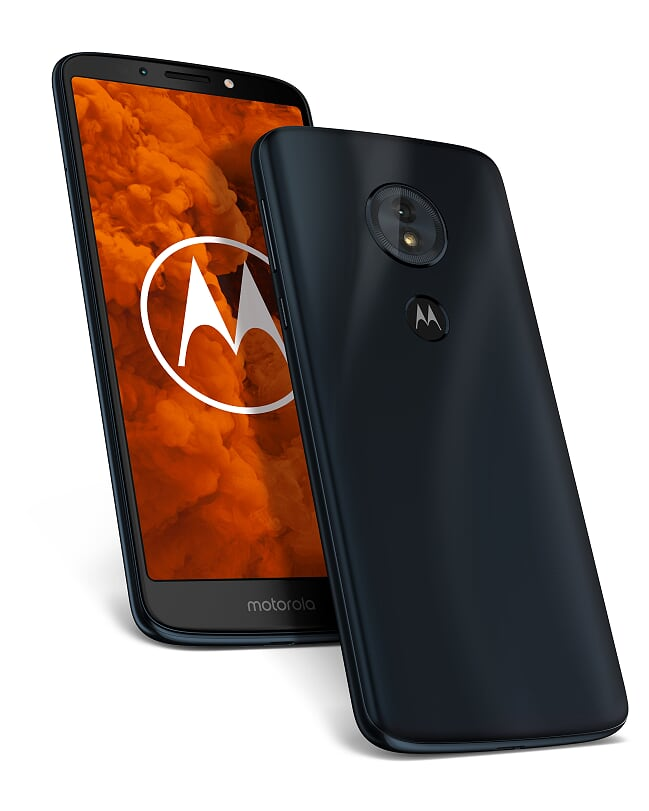 MotoG6Play-ROW_DE-DeepIndigo-PDP-Hero.jpg