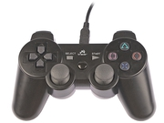 Gamepad TRACER Shogun TRJ-208 USB - TRAJOY34010