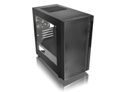 Obudowa Thermaltake Versa H18 Window GE000957 MT