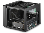 Obudowa Cooler Master Elite 110 RC-110-KKN2 Mini ITX