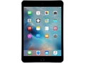 "Apple iPad mini 4 MK9G2FD/A 7,9"" 64GB WiFi szary"