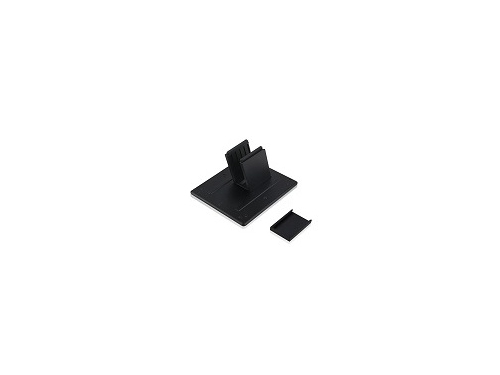 Lenovo ThinkCentre Tiny Clamp Bracket Mounting Kit - 4XF0N82412