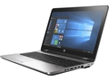 "Laptop HP ProBook 650 G3 Z2W60EA#AKD Core i7-7820HQ 15,6"" 8GB SSD 512GB Win10Pro"
