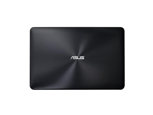 "Laptop ASUS F555LB-XO236T i5-5200U/15,6""Matt/8GB/1TB/GT940M_2GB/ Windows 10 PL 64bit + TORBA Simple Toploader T1050 15,6 + Mysz M300"