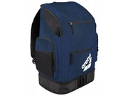 Plecak Arena Spinky 2 Large Backpack (navy team) - 1E004/76