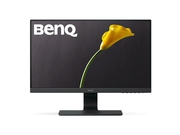 Monitor BenQ GW2480 24'', panel IPS, D-Sbu/HDMI/DP - 9H.LGDLA.TBE