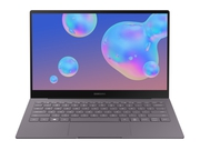 "Galaxy Book S 13,3""T i5-L16G7 8/SSD256/W10 - NP767XCM-K02IT"