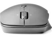 HP Bluetooth Travel Mouse 6SP25AA