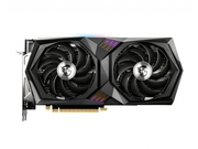 Karta Graficzna GeForce RTX 3060 GAMING X 12G