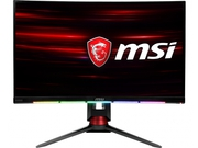 Monitor MSI Optix MPG27CQ2