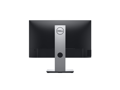 "MONITOR DELL LED 21,5"" P2219H - 210-APWR"