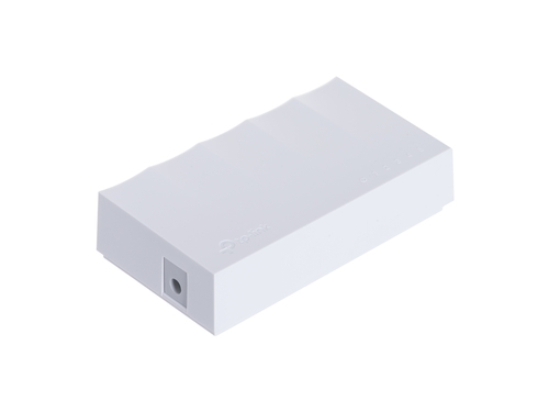 Switch TP-LINK LS1005