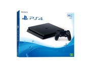Konsola Playstation 4 Sony PS4 500 GB SLIM