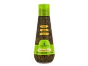 Macadamia Rejuvenating  Dry Hair Szampon W 100ml - 851325002343