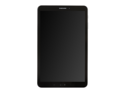 "Tablet Samsung Galaxy Tab A T580 2018 10,1"" 2GB 32GB WiFi Miracast Bluetooth GPS kolor szary"