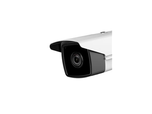 Kamera IP Hikvision DS-2CD2T25FWD-I5 2,8mm