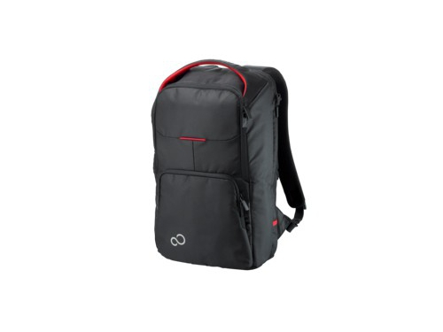 Prestige Backpack 17 - S26391-F1194-L135