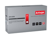 ActiveJet AT-05N toner laserowy do drukarki HP (zamiennik CE505A) - ATH-05N