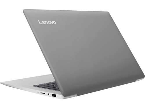 "Laptop Lenovo IdeaPad S130-14IGM 81J2007BPB Pentium N5000 14"" 4GB SSD 128GB Intel UHD Win10"