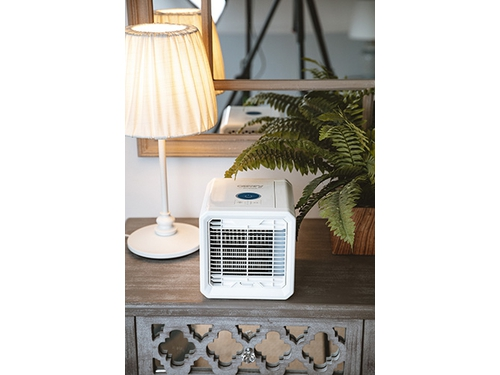 Klimator CAMRY Easy Air Cooler CR 7321