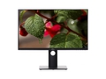 "Monitor Dell P2719H 210-APXF 27"" IPS/PLS FullHD 1920x1080 VGA HDMI DisplayPort kolor czarny"