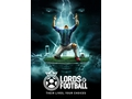 Lords of Football - K01481