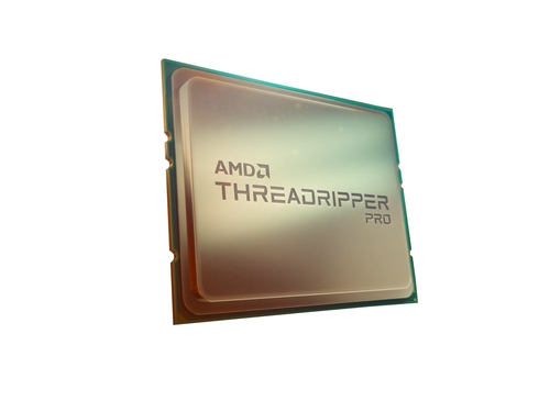 Procesor AMD Ryzen Threadripper PRO 3975WX - 100-100000086WOF