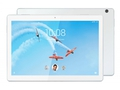 Tablet Lenovo TAB M10 ZA490065PL 10 3GB 32GB LTE WiFi Bluetooth Polar White