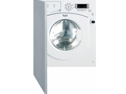 Pralka do zabudowy HOTPOINT-ARISTON BWMD 742 (EU)
