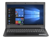 "Laptop Lenovo Ideapad 330-15IKB 81DE01U0PB Core i5-8250U 15,6"" 8GB SSD 256GB Radeon 530 Intel UHD 620 Win10"