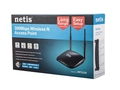 Access Point NETIS WF2220