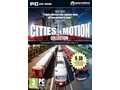 Gra wersja cyfrowa Cities in Motion Collection K00576