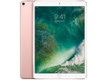 "Tablet Apple iPad Pro MPF22FD/A 10,5"" 256GB WiFi różowy"