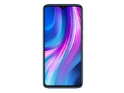 Xiaomi Redmi Note 8 Pro DS 128GB Dark Blue