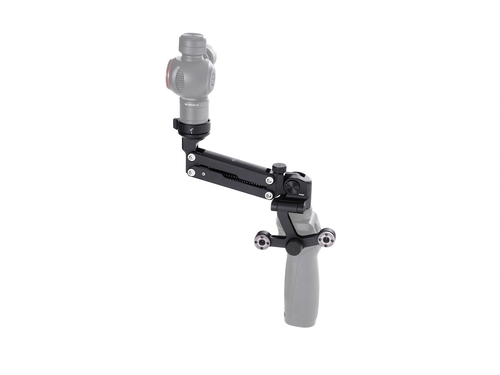 Element amortyzujący DJI Z-Axis do kamerki OSMO - CP.ZM.000344