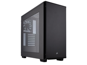 Corsair Obudowa Komputerowa Carbide Series 270R Windowed ATX Mid-Tower - CC-9011105-WW