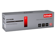 ActiveJet toner do OKI 44973536 ATO-301BN