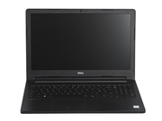 "Laptop Dell Latitude E3570 E3570i5-6200U8G1TB15,6FHDW10p Core i5-6200U 15,6"" 8GB HDD 1TB Intel HD 520 Win10Pro"