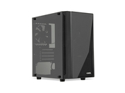 OBUDOWA I-BOX MINI TOWER PASSION V5 GAMING - OPV5