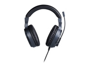 TITAN SONY OFFICIAL HEADSET PDP