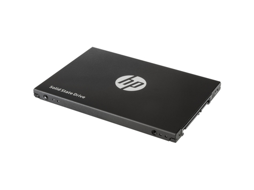 "SSD HP S700 500GB 2.5"" - 2DP99AA"