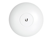 Ubiquiti UAP-AC-PRO UniFi Access Point Enterprise