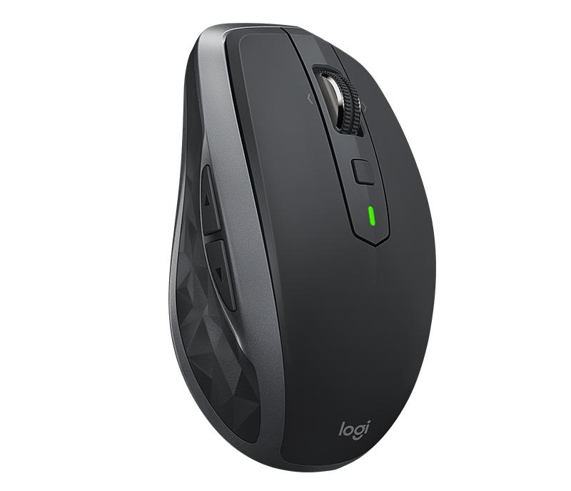 Logitech MX Anywhere 2S.png