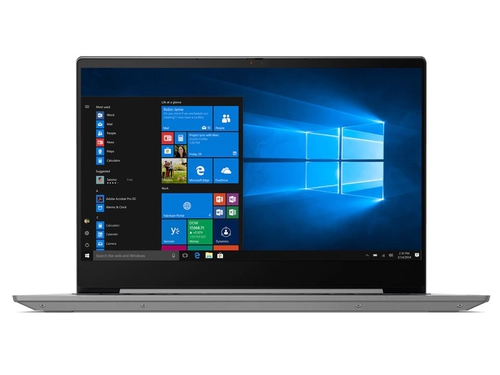 "Lenovo Ideapad S540-14API Ryzen 7 3700U 14"" FHD IPS Anti-glare 12GB DDR4-2400 512GB SSD M.2 2242 PCIe NVMe 3.0x2 Radeon RX Vega 10 Windows 10 81NH00AVPB Mineral Grey"