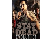 Stay Dead Evolution - K00873