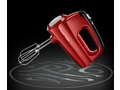 Mikser ręczny RUSSELL HOBBS 24670-56